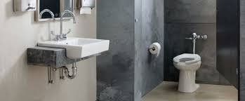 Image result for toilet, sink, bathtub