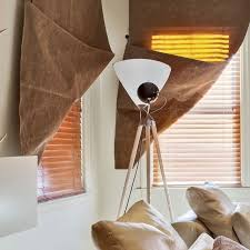 with numerous designs shapes colors dimensions or lighting abilities lamps constitute one alter lighting