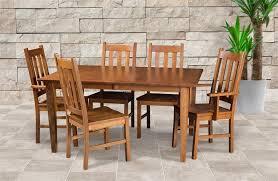 dining room furniture denver colorado. dining room furniture denver co of worthy best set colorado
