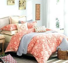 burnt orange bedding black and orange comforter set burnt grey bedding white navy brown sets burnt