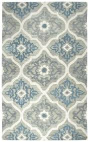 blue gray rug blue gray area rug blue and grey area rug on area rug cleaning blue gray rug