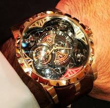 17 best images about watches i love skeleton men luxury watches man watches nice watches luxury life péché mignon telling time my fresh jewerly