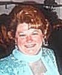 Donna Barton Obituary (2017) - Kentucky Enquirer