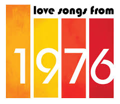 10 Great Love Songs From 1976