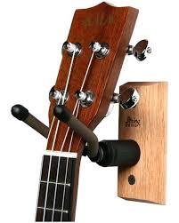 guitar wall hanger string swing ukulele wall hanger guitar wall mount plans