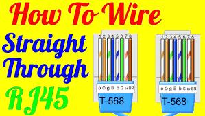 wiring diagrams cat 5 cable diagram rj45 ethernet pinout cat 6 wiring diagram at Ethernet Cat 5 Wiring Diagram