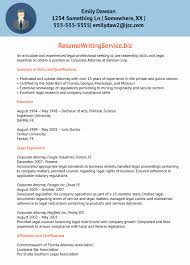 Sample Lawyer Resume 100 Awesome Sample Lawyer Resume Professional Resume Templates 89