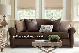leather couch covers. Delighful Covers In Leather Couch Covers E