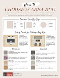 rug for office. Area Rug Guide For Office C