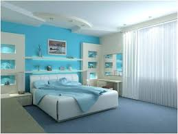 bedrooms colors design. Plain Colors Pop Design For Bedroom Large Size Of Designs Master Best Color Modern  Images Bedrooms Throughout Colors S