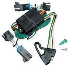 brake controller wiring diagram gmc images gmc savana hitch wiring best t connectors trailer