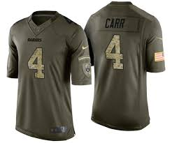 Oakland Camo Camo Oakland Jersey Raiders Raiders