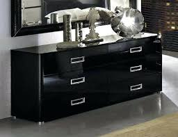 black laquer furniture. Lacquered Furniture Catchy Ideas For Lacquer Design Mysterious Black Bedroom . Laquer