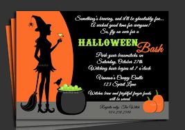 Dance Invitation Ideas Halloween Party Dance Invitation Wording Halloween Party Invite