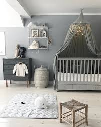 Pink Gray Nursery - 18 Luxurious Pink Gray Nursery Room Concept ...