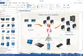wiring diagram creator mac wiring image wiring diagram network diagram software mac os x smartdraw diagrams on wiring diagram creator mac