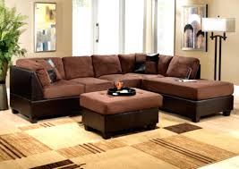 corner group beds twin sofa bed with storage argos corner group beds