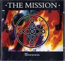 Swoon [Full Balloon Edit CD Single]