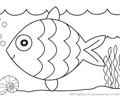 Free Coloring Pages For Toddlers Gallery Of Toddler Boy Drawing Best