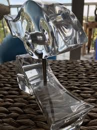 ritts astrolite 70s modern art sculpture for in delray beach fl offerup