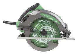hitachi c7sb2. hitachi c7sb2 15 amp 7-1/4-inch circular saw with 0-55 degree bevel capacity - power saws amazon.com c7sb2 h
