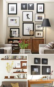 Small Picture Wall Pictures Design Markcastroco