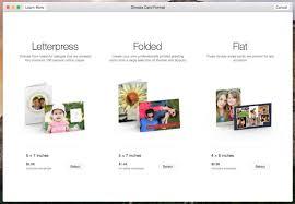 How To Create Custom Greeting Cards On Mac