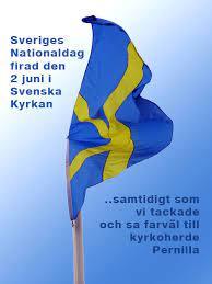 Vardag · måndag 6 jun 2005, 21:06 · skriv något (0). Sveriges Nationaldag Swea Los Angeles