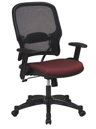 Best Office Chair Coorsi Page 46 Amusing The Best Office Chair For Your Back