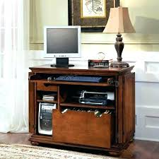compact office desk cabinet compact office cabinet and hutch full size desk computer kitchen cabinets furniture