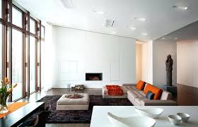 modern fireplace cabinets built in cabinets around fireplace living room modern with beige modern fireplace built ins