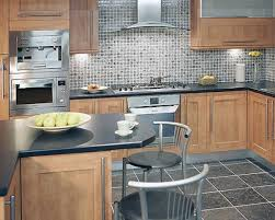 For Kitchen Walls Wallpapers For Kitchen Walls Odd Wallpapers