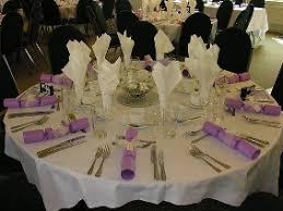 wedding table decorations ideas. Your Wedding Table Decorations Ideas O