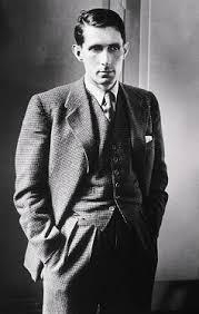 Roland Penrose - Wikipedia