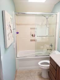 bathtub liners and tub surround bathroom refinish steel tile reglazing redo claw foot bathtubs cast