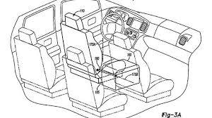 Amazing diagram of underside of car photos everything you need