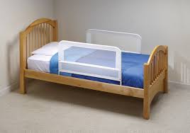 children s mesh bed rail telescopic double pack