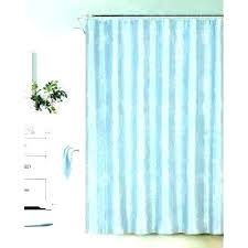 home depot shower curtains faith shower curtain blue curtains the home depot embroidered set rod curved