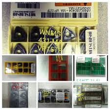 Carbide Insert Identification Chart Pdf Carbide Insert Identification Chart Iso Bedowntowndaytona Com