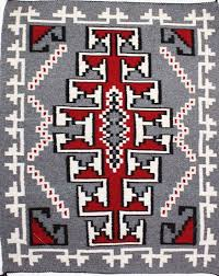 Traditional navajo rugs Fake Navajo Rug Ganado Red Native American Authantic Navajo Rugs And Weavings For Sale Wholesale Ganado Navajo Rug Southwestern Rug Traditional Rugs For Sale