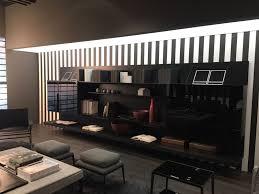 masculine furniture. Masculine Wall Unit Furniture G