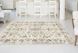 wonderful 8 by 10 area rugs beautiful x rug photos home improvement pertaining
