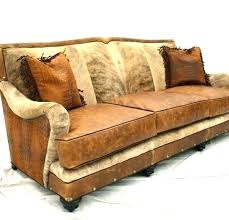 country western sofa covers inspiration decoration popular southwestern style sofas southwest 600 576