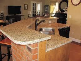 photo 1 of 3 corian 1 granite countertop painting melamine cabinet doors faucets on