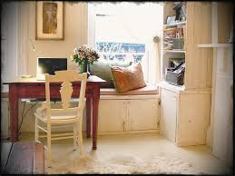 decorate small office work home. Ikea Office Ideas Decorating Your On A Budget Home How To Decorate Small At Work I