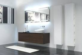 modern bathroom mirror. Delighful Mirror Modern Bathroom Mirrors Mirror Innovative  Inside   Intended Modern Bathroom Mirror D