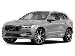 2018 volvo electric car. brilliant electric electric silver metallic intended 2018 volvo electric car
