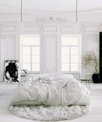 White Bedroom Bedroom Large Mirror Wooden Bedroom Furniture Warm Ligt Bedroom
