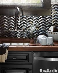 Backsplash Designs 50 Best Kitchen Backsplash Ideas Tile Designs For Kitchen