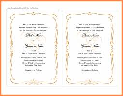 word invitation templates microsoft office invitation templates free wedding invitations heart scroll design a7 size 2 per page free png